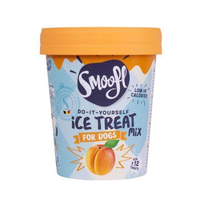 woefeltje-hondenijsje-abrikoos-ice-cream-mix-ijsjes