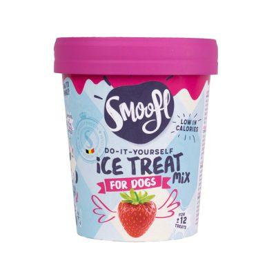 woefeltje-hondenijsje-aardbei-ice-cream-mix