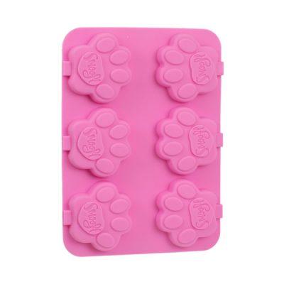 woefeltje-vorm-hondenpoot-hondenijsjes-ijsjesvorm-diy